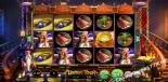 slot machine oyna Alkemor's Tower Betsoft