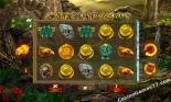 slot machine oyna Aztec Pyramids MrSlotty