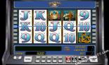 slot machine oyna Bananas go bahamas Novomatic