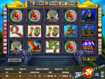 slot machine oyna Black Pearl Of Tanya Wirex Games