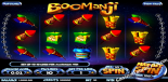 slot machine oyna Boomanji Betsoft