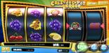 slot machine oyna Crazy Jackpot 60000 Betsoft