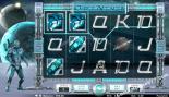 slot machine oyna Cyber Ninja Join Games