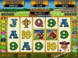 slot machine oyna Derby Dollars RealTimeGaming