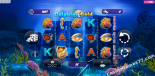 slot machine oyna Dolphins Gold MrSlotty