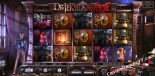 slot machine oyna Dr Jekyll and Mr Hyde Betsoft