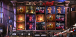 slot machine oyna Dr. Jekyll & Mr. Hyde Betsoft