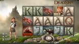 slot machine oyna Dragon's Myth Rabcat Gambling