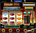 slot machine oyna Eldorado Max Power JPMi
