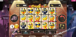 slot machine oyna Emoji Slot MrSlotty