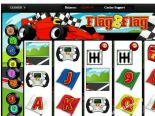 slot machine oyna Flag 2 Flag Pipeline49