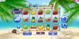 slot machine oyna FruitCoctail7 MrSlotty