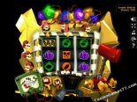 slot machine oyna Gold Boom Slotland