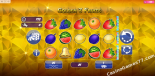 slot machine oyna Golden7Fruits MrSlotty