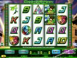 slot machine oyna Green Lantern Amaya