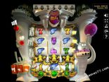 slot machine oyna Heavenly Reels Slotland