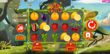 slot machine oyna HOT Fruits MrSlotty