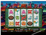 slot machine oyna Hot Roller NextGen