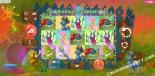 slot machine oyna Insects 18+ MrSlotty