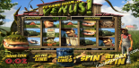 slot machine oyna It Came From Venus Jackpot Betsoft