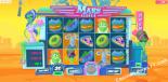 slot machine oyna MarsDinner MrSlotty