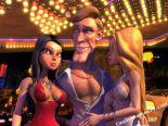 slot machine oyna Mr. Vegas Betsoft