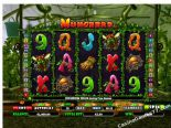 slot machine oyna Munchers NextGen