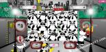 slot machine oyna PandaMEME MrSlotty