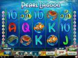 slot machine oyna Pearl Lagoon Play'nGo