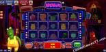 slot machine oyna Pipezillas GamesOS