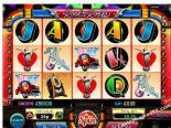 slot machine oyna Rock n Rolls MultiSlot