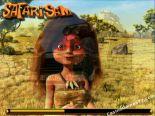 slot machine oyna Safari Sam Betsoft