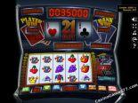 slot machine oyna Slot21 Slotland