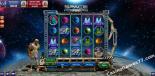 slot machine oyna Space Robbers GamesOS