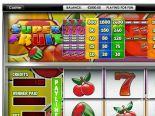 slot machine oyna Super Fruit Omega Gaming