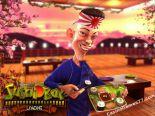 slot machine oyna Sushi Bar Betsoft