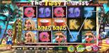 slot machine oyna Tipsy Tourist Betsoft