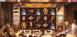 slot machine oyna Treasures of Egypt MrSlotty