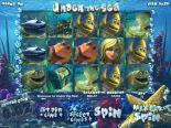 slot machine oyna Under the Sea Betsoft