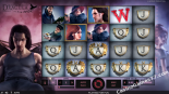 slot machine oyna Universal Monsters Dracula NetEnt