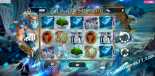 slot machine oyna Zeus the Thunderer II MrSlotty