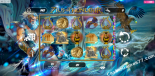 slot machine oyna Zeus the Thunderer MrSlotty